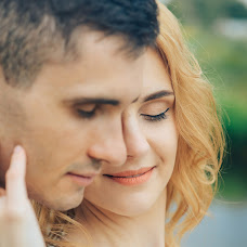 Wedding photographer Mikola Єmelyanov (emelianovphoto). Photo of 29.08.2018
