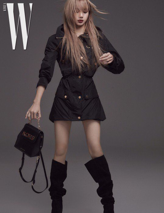 lisa boots 28