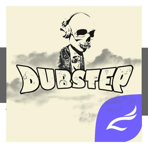 Dubstep Theme