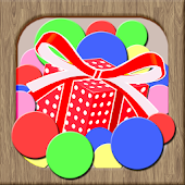 HAPPY BOX~BABY&KIDS FREE GAME~