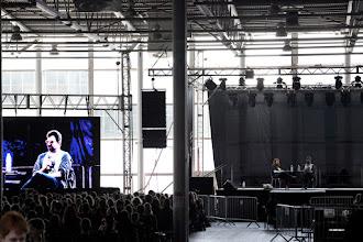 Photo: Pyrkon 2015 MTP Poznan fot. DeKaDeEs/ Kroniki Poznania © ®