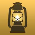 캠핑톡 - 국내, 캠핑, 여행, 초보캠퍼, 요리, 후기 icon