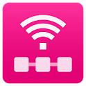 Business WLAN icon