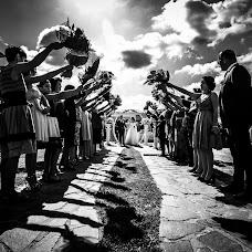 Wedding photographer Juhos Eduard (juhoseduard). Photo of 19.11.2018