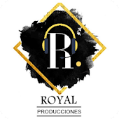 Radio Royal Latina