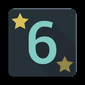 Magica - Magister 6 App