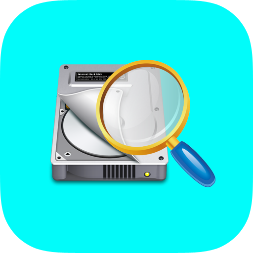 Recover  All My Files 2019 Android APK Download Free By Merydevapp