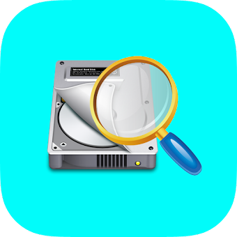 Baixar Recover  All my files 2019 para Android