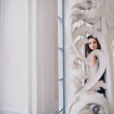 Wedding photographer Evgeniya Yuzhnaya (evgeniayuzhnaya). Photo of 13.05.2015