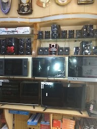 Dinesh Electronics photo 3