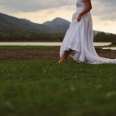 Vestuvių fotografas Juan manuel Pineda miranda (juanmapineda). Nuotrauka 02.08.2019