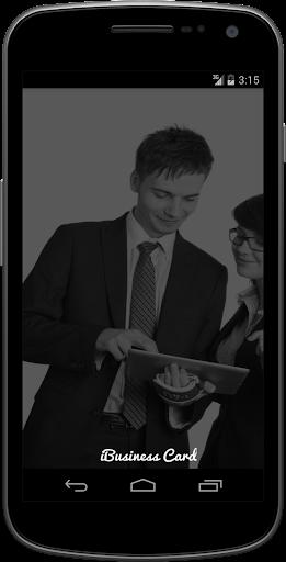 免費下載商業APP|商务卡制造商 app開箱文|APP開箱王