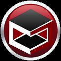 IDTech Insurance icon