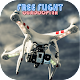 Free Flight Drone Simulator 3D v1.1