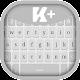 Imagine Keyboard