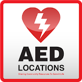AED Locations v2