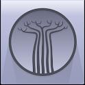 Baobab Suite Demo