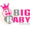 bigbabyhk