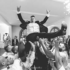 Wedding photographer Anton Mironovich (banzai). Photo of 16.07.2018