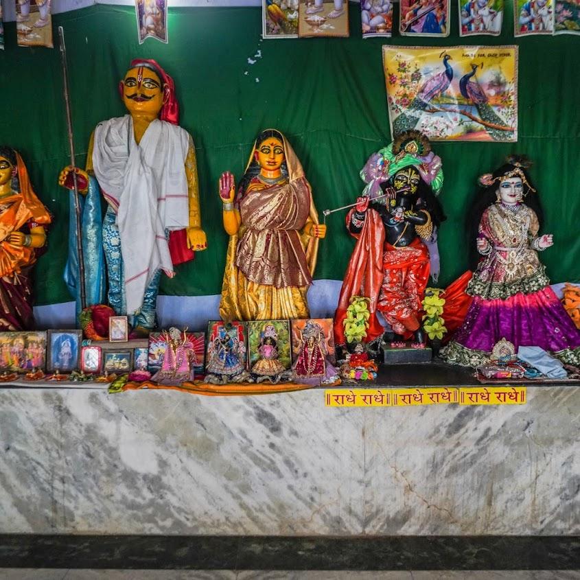 Bhayagaon