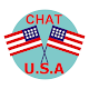 Chat USA for PC-Windows 7,8,10 and Mac