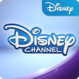 Disney Channel en directo