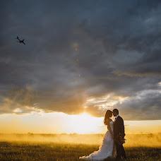 Wedding photographer Anka Nagayceva (Nyaa). Photo of 16.12.2015