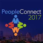PeopleConnect 2017