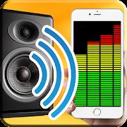 App Decibel Meter APK for Windows Phone