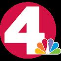 NBC4 News
