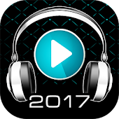 Best 2017 Ringtones