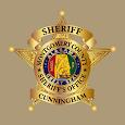 Montgomery County AL Sheriff icon
