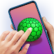 Squishy toy DIY - 抗ストレススライムボール、リラックス - Androidアプリ