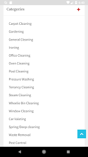 Download Private Cleaner For PC Windows and Mac apk screenshot 2