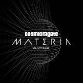 Materia Chapter.One