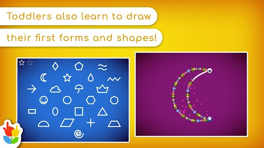 LetterSchool – Learn to Write ABC Games for Kids 4