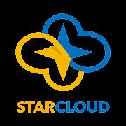 Control Center - Starcloud