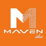 Maven Idea icon