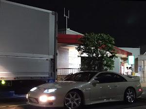 フェアレディZ 300ZX ツインターボのカスタム事例画像 SAWAさんの2020年03月12日15:04の投稿