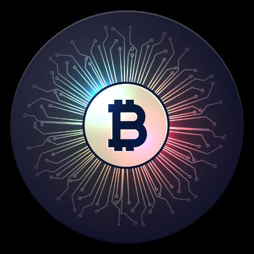 kas ir labākā bināro opciju tirdzniecības platforma ieguldi bitcoin kanādā