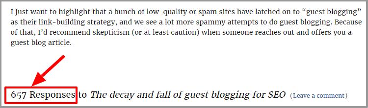 guest-blogging-matt-cutts-comments
