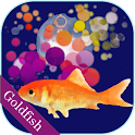 Scooping Goldfish Free Version icon