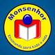 Colégio Monsenhor apk