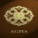 الأجبية, كتاب الساعات Agpia icon