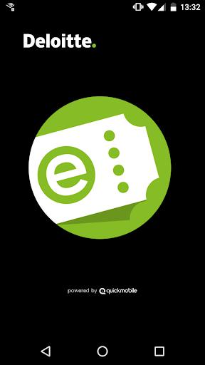 玩免費遊戲APP|下載PPMD 2016 app不用錢|硬是要APP
