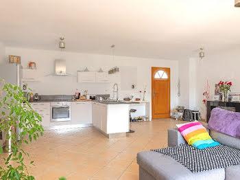 maison à Roquemaure (30)