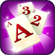 Solitaire in Wonderland (game)