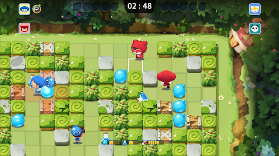 Game Boom M APK for Windows Phone