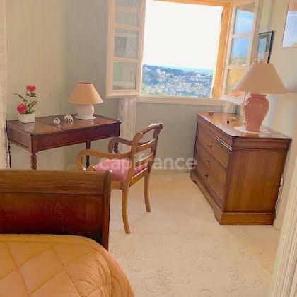 Vente maison 7 pièces 253 m2