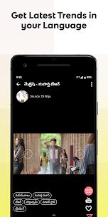 Kulfy: Indian GIF, WhatsApp Stickers, Status Video 6